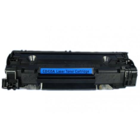 image else for Hp Laserjet Cb435a Black Ink Cartridge CB435A