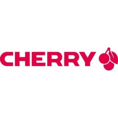 image else for Cherry Stream Keyboard Black Usb (Jk-8500Eu-2) JK-8500EU-2
