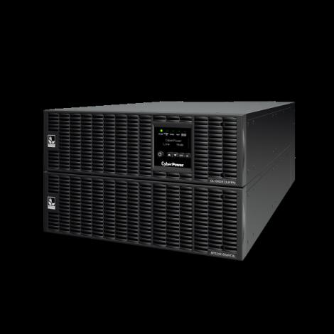 image else for Cyberpower Online Series 10000Va/ 10000W Rack/ Tower Online Ups - OL10000ERT3UP OL10000ERT3UP