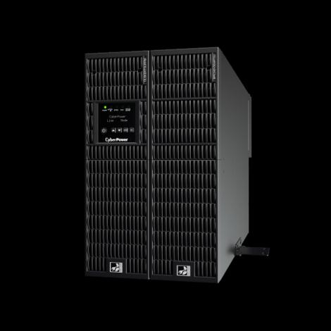 image else for Cyberpower Online Series 6000Va/ 6000W Rack/ Tower Online Ups -(Ol6000Ert3Up) OL6000ERT3UP