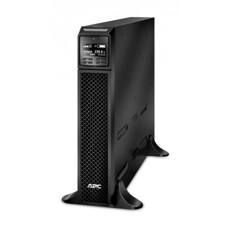 image else for Apc Smart-Ups (Srt) 3000Va (Srt3000Xli) + Bonus Lacie 1Tb Usb 3.0 Portable Drive Srt3000Xli-Lac