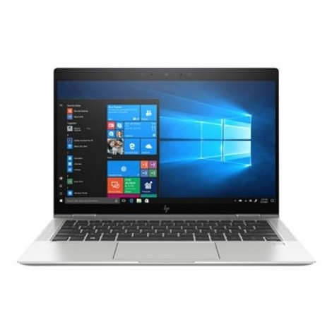 image else for Hp X360 1030 G4 I7-8665U Plus Hp Backpack And Hp Premium Wl Mouse For $1 (8Px38Pa-Travelpack1) 8PX38PA-TRAVELPACK1