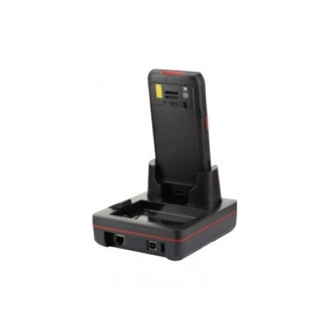 image else for Honeywell Ct40 Ethernet Charge Base Includes Power Supply No Power Cord Ct40-Eb-0 CT40-EB-0