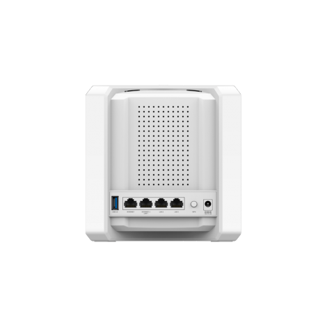 image else for D-Link D-Fend Ac2600 Wi-Fi Router Dir-2680 DIR-2680