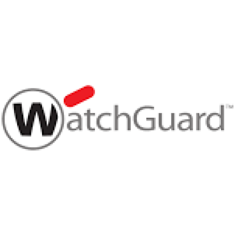 image else for Watchguard Fireprotect Firebox T55 Advanced Replacement - 1 Year Fp-T55-Ar1 FP-T55-AR1