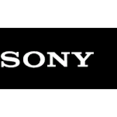 image else for Sony Vaio Warranty Support- Notebooks Under Rrp $1999-upgrades To Total 3 Years Vaiosupportplanl VAIOSUPPORTPLANL