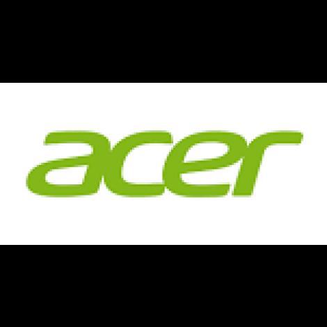 image else for Acer C202I Pico Projector Mr.Jr011.005-Wd5 MR.JR011.005-WD5
