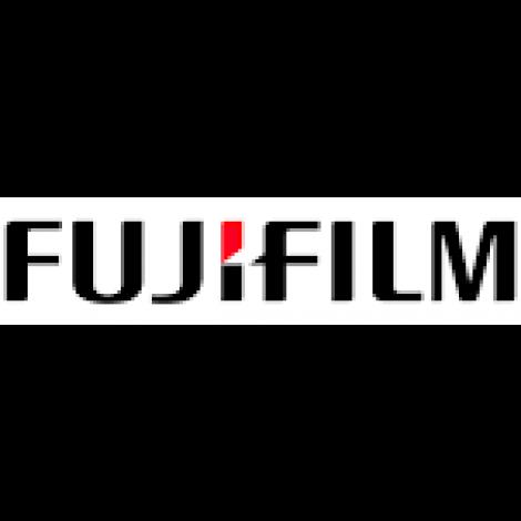 image else for Fujifilm Lto4 Bonus - Buy 40 Get A Bonus Stanley Tool Kit 71018-Tool 71018-TOOL