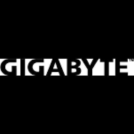 image else for Gigabyte Gf Rtx 2080 Ti Pcie X16 11Gb Gddr6 3Xdp 3Xhdmi Usb-C Aorus X Waterforce 3Y Gv-N208Taorus-X-W-11Gc GV-N208TAORUS-X-W-11GC