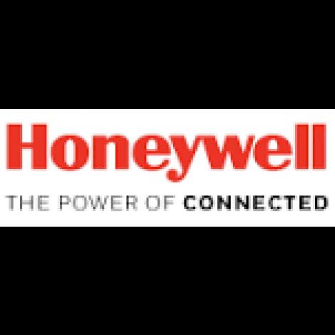 Honeywell 99EX-BTEC-1 EXTENDED BATTERY PACK 99EX LI-ION 3.7V 18.5 WATT HOUR