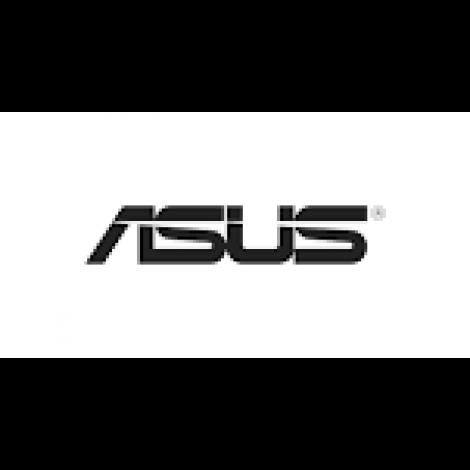 image else for Asus Pn60-8I5Barebones Pn60-8I5Barebones PN60-8I5BAREBONES