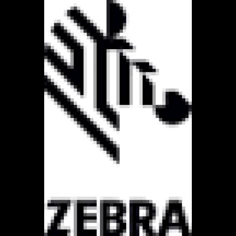 image else for Zebra Wristband Nylon 0.75X7.6875In 10031289K 10031289K