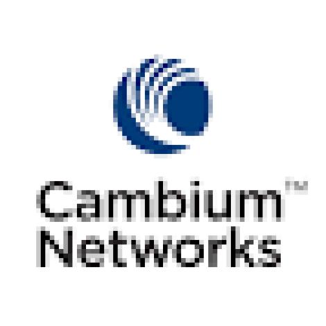 image else for Cambium Epmp Force 180 Adjustable Pole Bracket (N000900L022A) N000900L022A