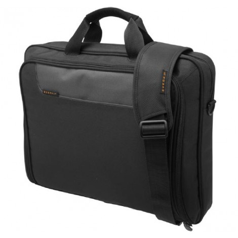"image else for Everki Advance Laptop Bag Everyday Briefcase, Fits Up To 16"" Ekb407nch EKB407NCH"