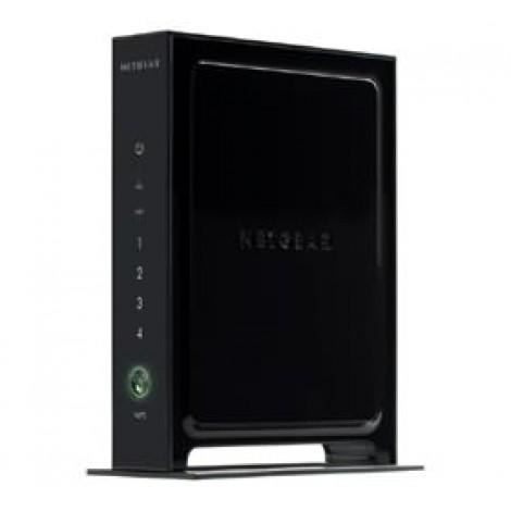 image else for Netgear Wnr2000 Rangemax Wireless-n Router 31176