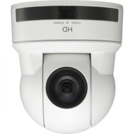 image else for Sony Hd Evi Camera 1080/30p Resolution, 20x Optical Zoom .dvi-i Output, Rs-232c/rs-422,visca EVI-H100V/W