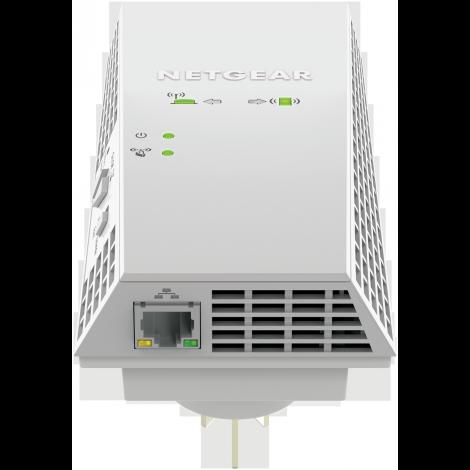 image else for Netgear Ex6250 Ac1750 Wifi Mesh Extender Ex6250-100Aus EX6250-100AUS