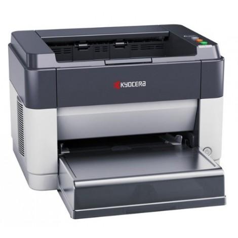 image else for Kyocera Ecosys Sfp Fs-1061dn A4 Mono Laser 25ppm 1200x1200dpi Duplex 1yr 1102m33as2 1102M33AS2