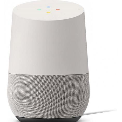 image else for Google Hands-free help form the Google Assistant Google Home