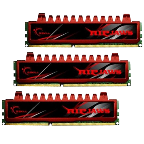 image else for G.skill Ddr3-1600 12gb Tri Channel Ripjaws F3-12800cl9t-12gbrl Gs-f3-12800cl9t-12gbrl GS-F3-12800CL9T-12GBRL
