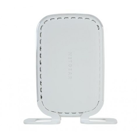 image else for Netgear Gs605 (giga-switch) 5-port 10/ 100/ 1000mbps Gigabit Ethernet Switch 1866 GS605AU