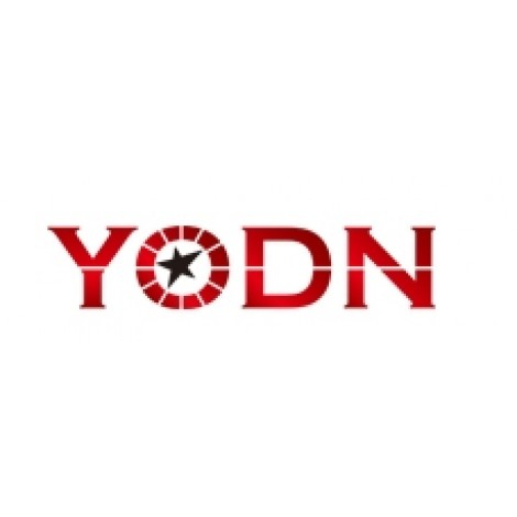 image else for Yodn Msd 440 R20 Equivalent (Osram Sirius Hri 440W) Msd 440 R20 MSD 440 R20