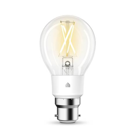 image else for Tp-Link KL50B Kasa Filament Smart Bulb KL50B KL50B