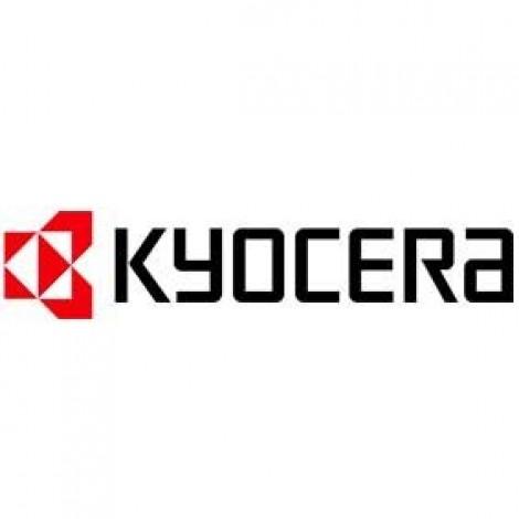 image else for Kyocera Toner Kit Tk-5244Y - Yellow For Ecosys M5526Cdw/ M5526Cdn/ P5026Cdw/ P5026Cdn 1T02R7Aas0 1T02R7AAS0