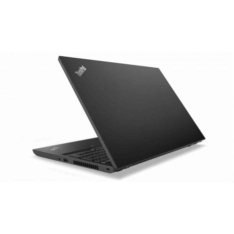 """image else for Lenovo L580 I7-8550u 15.6"""" Fhd 512gb Ssd 16gb Ram No Wwan Wifi+bt W10p64 1ydp 20lws00900 20LWS00900"""