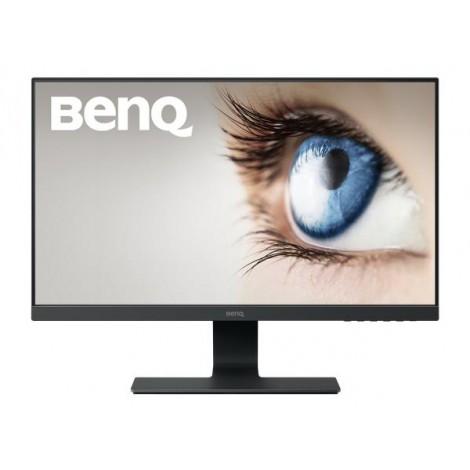"""image else for Benq Gl2580hm Led/ 24.5""""/ 16:9/ 1920 X 1080/ 1000:1/ 2ms/ Tn Panel/ Vga Dvi Hdmi/ Speakers Gl2580hm GL2580HM"""