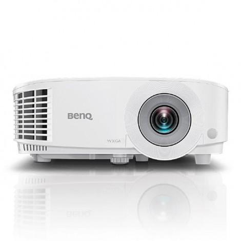 image else for Benq Mw550 Dlp Projector/ Wxga/ 3600ansi/ 20000:1/ Hdmi/ 2w X1/ 3d Ready 9h.jht77.13p 9H.JHT77.13P