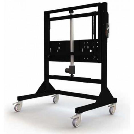 image else for Gilkon Fp7 V3 Mobile Trolley- Flat Screen Lift Mobile (Motorised) - Vesa 800 X 400 Max 120Kgs 8 Imfp7 V 3 8 IMFP7 v 3