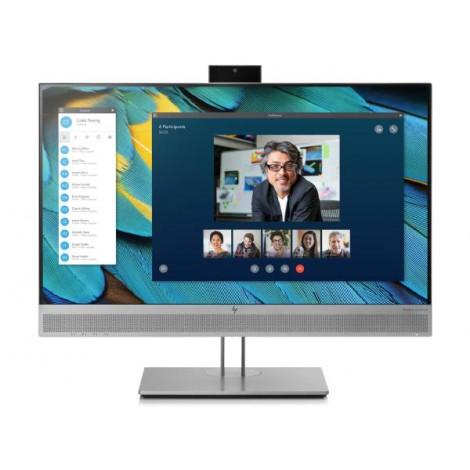 "image else for Hp Elitedisplay E243m -1fh48aa- 23.8"" Fhd 5ms 60hz Ips/ Vga/ Hdmi/ Displayport/ Pivot/ Vesa/ Webcam/ 1FH48AA"