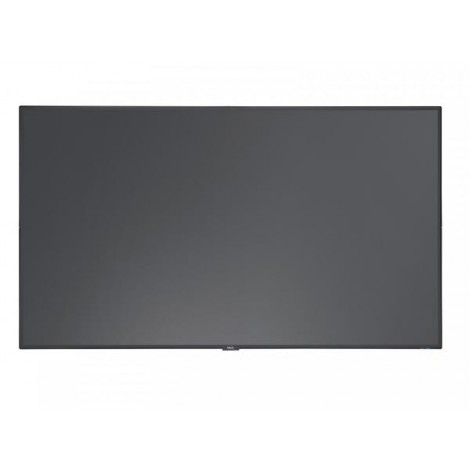 "image else for Nec 55"" C551 Led Display/ 24/ 7 Usage/ 16:9/ 1920 X 1080/ 4000:1/ Amva3 Panel/ Vga Hdmi Dp/ Speakers/ C551"