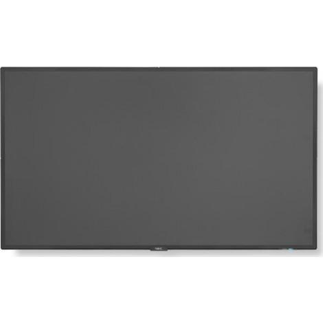 "image else for Nec 40"" V404 Led Display/ 24/7 Usage/ 16:9/ 1920 X 1080/ 3000:1/ S-pva Panel/ Vga,dvi, Hdmi, Dp/ V404"