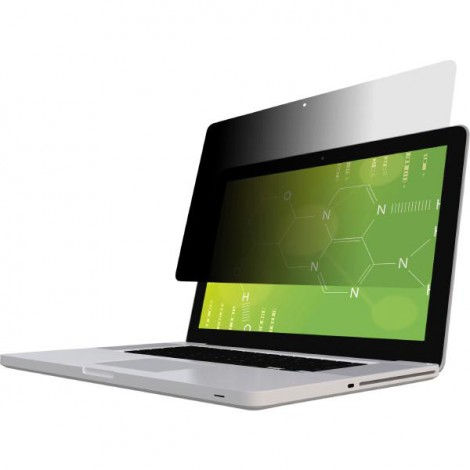 """image else for 3m Pfnap007 Privacy Filter For 13"""" Macbook Pro (2016) Laptop (16:10) 98044065187 98044065187"""