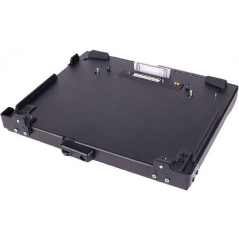 image else for Panasonic Cf-20 Vehicle Docking Cradle With Key Lock Pcpe-Gj20V05 PCPE-GJ20V05
