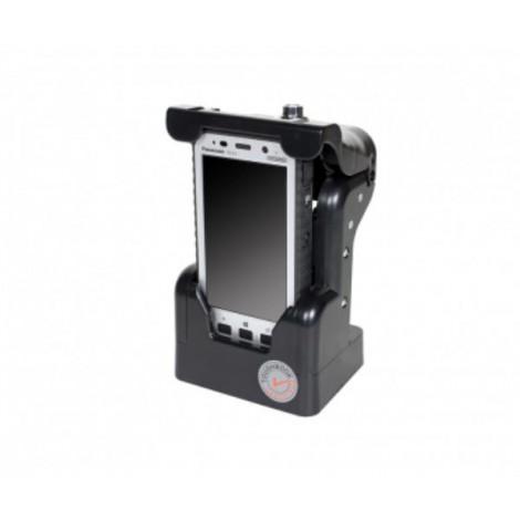 image else for Panasonic Toughpad Fz-X1/ Fz-E1 Powered Cradle 7160-0564 7160-0564