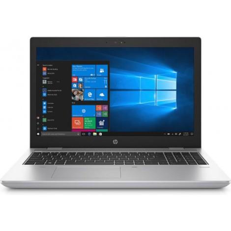 "image else for Hp Probook 650 G4 - 4cf88pa- Intel I5-8350u/ 8gb/ 256gb Ssd/ 15.6"" Fhd/ Vpro/ Dvd/ Serial/ W10p 4CF88PA"