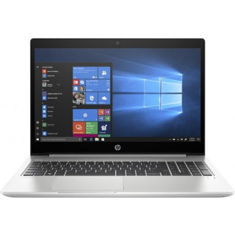 "image else for Hp Probook 450 G6 Intel I7-8565U/ 16Gb/ 512Gb Ssd/ 15.6"" Hd Touch/ Nvidia Mx130 2Gb/ W10P/ 1-1-1 6BF85PA"