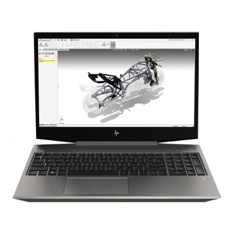 """image else for Hp Zbook 15v G5 Intel I5-8300h/ 8gb/ 256gb Ssd/ 15.6"""" Fhd/ Nvidia Quadro P600 4gb/ W10p/ 3-3-3 4LC16PA"""