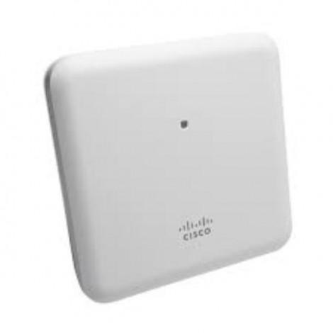 image else for Cisco 802.11ac W2 Ap W/ Ca 4x4:3 Int Ant 2xgbe Z Domain Air-ap2802i-z-k9 AIR-AP2802I-Z-K9