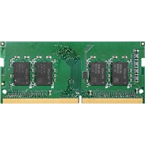 image else for Synology Ram D4Neso-2400-4G - Applied Models Ds2419+ Ds1819+ Ds1618+ D4Neso-2400-4G D4NESO-2400-4G
