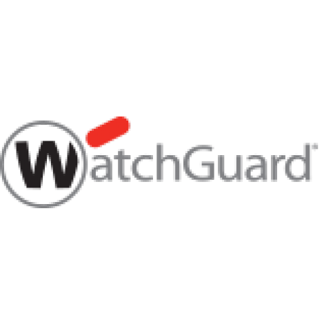 image else for Trade Up To Watchguard Firebox T15-W With 1-Yr Total Security Suite (Ww) Wgt16671-Ww WGT16671-WW