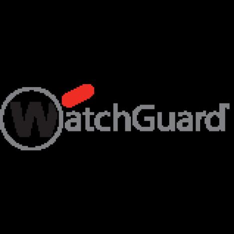 image else for Watchguard Ap325 And 3-Yr Basic Wi-Fi Wga35703 WGA35703