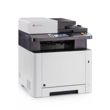 image else for Kyocera Ecosys Mfp M5526cdn A4 Colour Laser. 26ppm Scan Copy Fax Duplex 2yr 1102r83as0 1102R83AS0