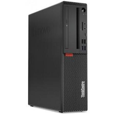 image else for Lenovo M720S Sff I5-8400 1Tb 8Gb Ram Dvdrw Intel Hd W10P64 3Yos 10St002Tau