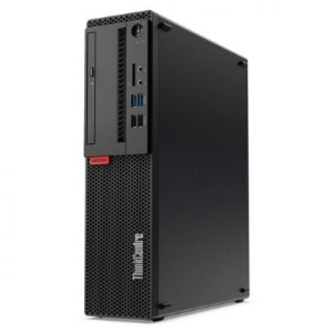 image else for Lenovo Thinkcentre M725 Sff Ryzen 7 Pro-2700 16Gb Ram 512Gb Ssd Nv-Gt730-2Gb Dvdrw Win10 Pro 10VUS0DA00
