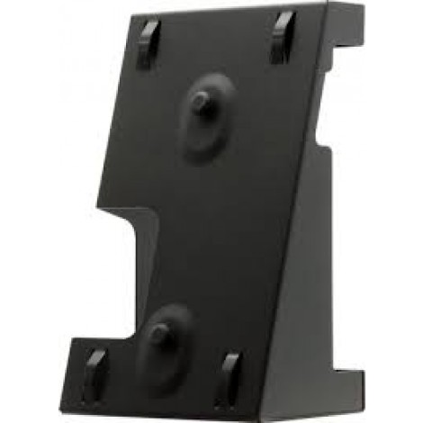 image else for Linksys Mb100 Wall Mount Bracket For Spa9xx Series Phone X Mb100 MB100