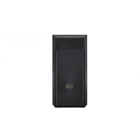 image else for Cooler Master Mid Tower Case: MasterBox Lite 3 USB 3.0 x2, 1x 120mm Fan, Windows, Graphics Card MCW-L3S2-KW5N